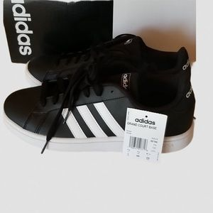 Adidas Men's Shoes Size 8